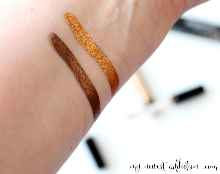 butter london wink cream eyeshadow