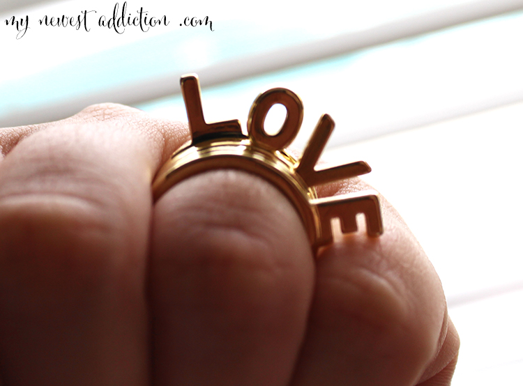 jewelmint candle ring