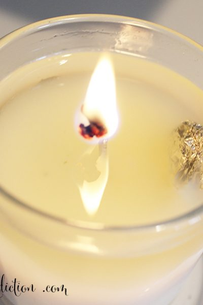 Jewelmint Jewelry Candle