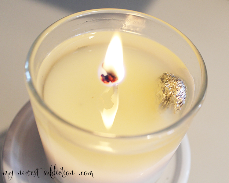 jewelmint jewelry candle my newest addiction beauty blog. Black Bedroom Furniture Sets. Home Design Ideas