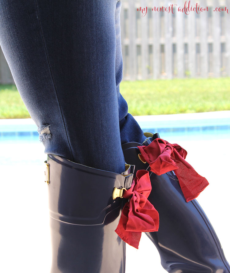 joules evedon in navy