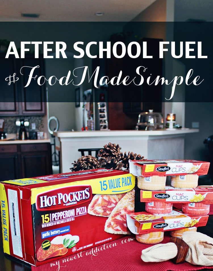 After School Fuel #FoodMadeSimple #shop #cbias