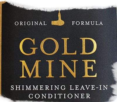 Drybar Gold Mine Review + Giveaway