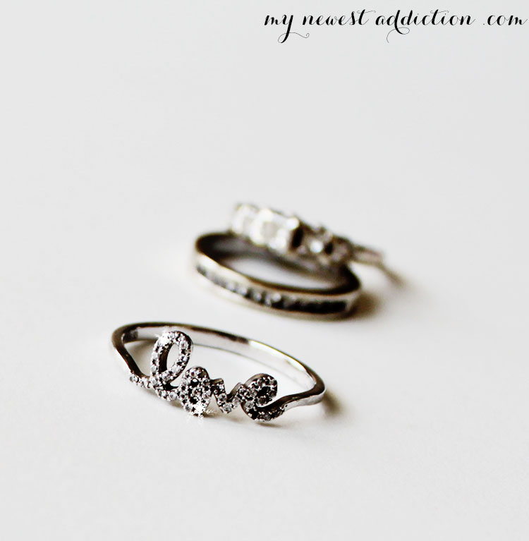 top ten date night must haves love ring
