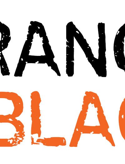 OITNB Beauty Bloggers Edition