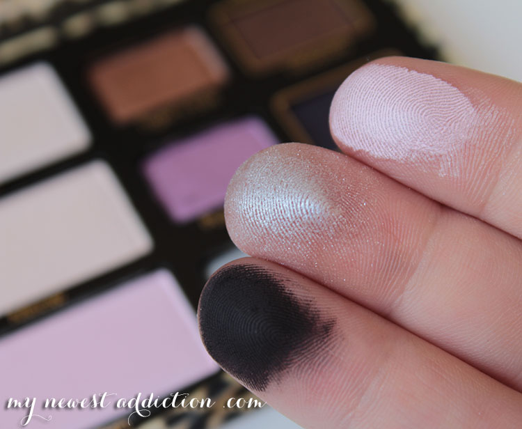 too faced cat eyes fashion