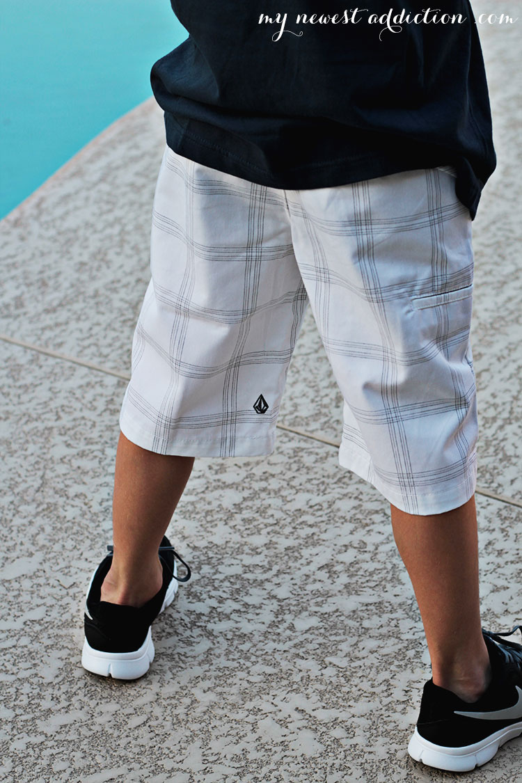 Zappos Back To School Outfit