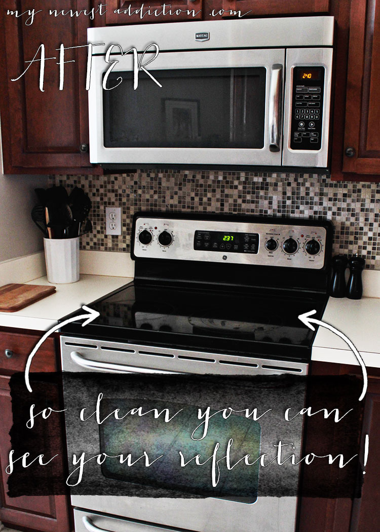 Dawn Cleans Beyond The Sink #DawnBeyondTheSink #ddd #sponsored