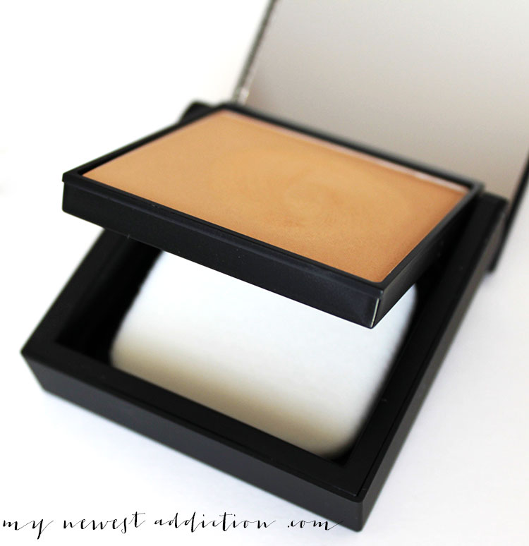NARS Cosmetics All Day Luminous Powder Foundation