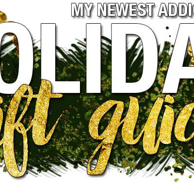 Higgle Holiday Gift Guide