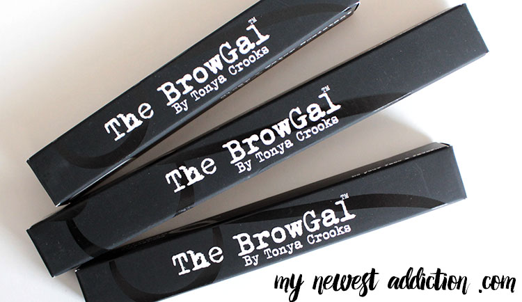 thebrowgal-boxes