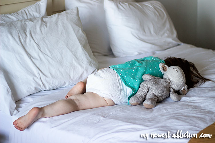 10-things-to-do-when-your-toddler-naps
