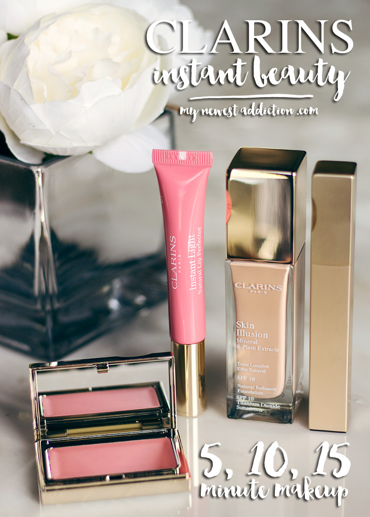 clarins-instant-beauty