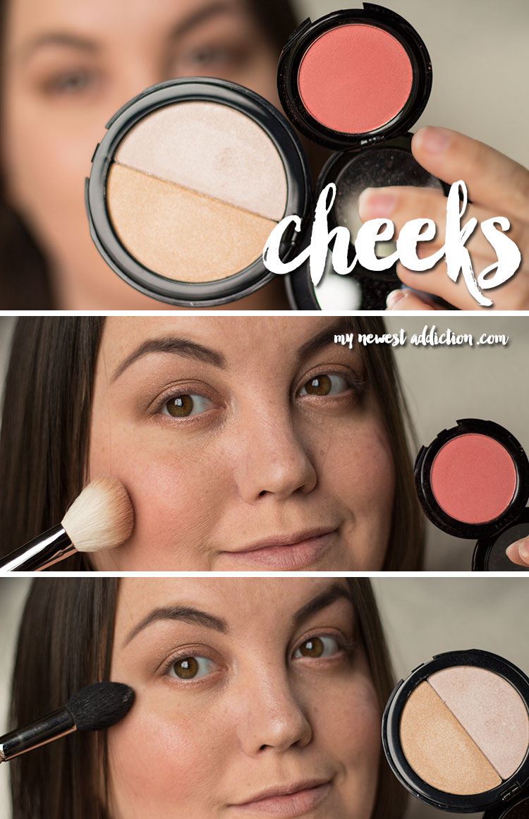 Get GLOing | Glo Minerals