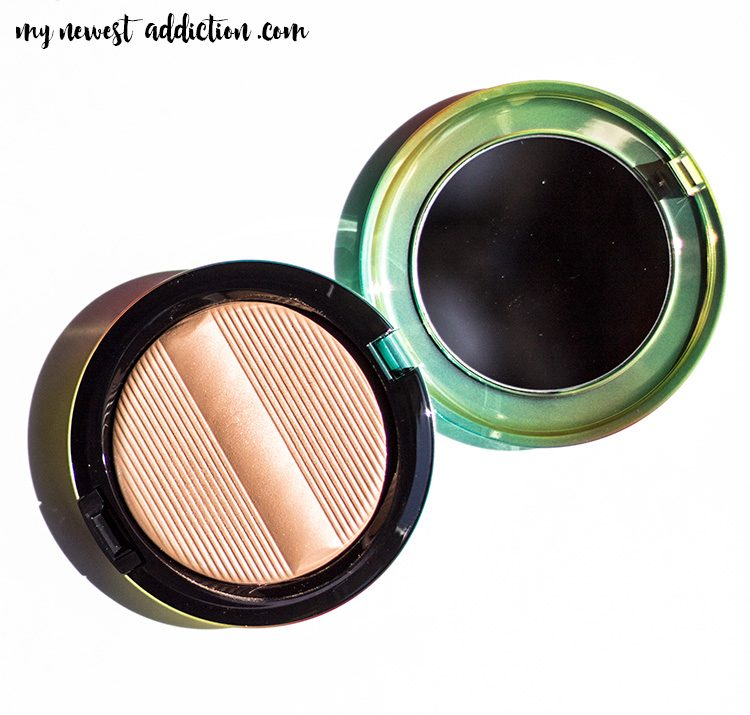 MAC Wash and Dry Delicates