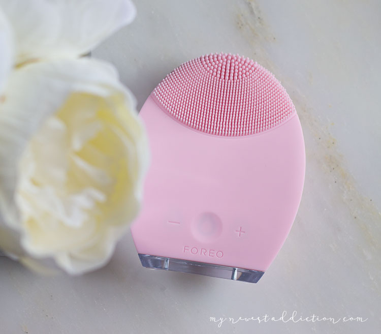 foreo-luna-pink