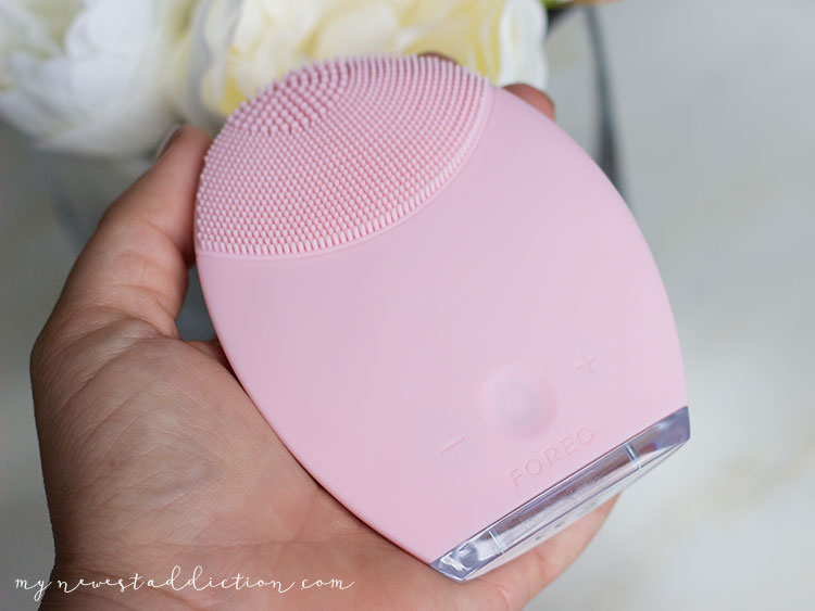 foreo-luna-size
