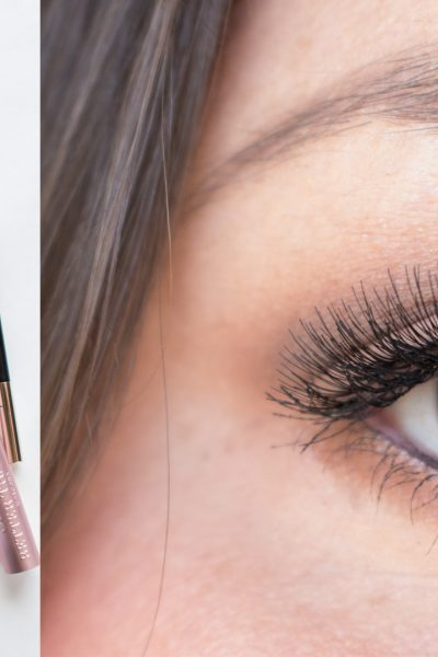 Soft and Pretty Eye Makeup Tutorial