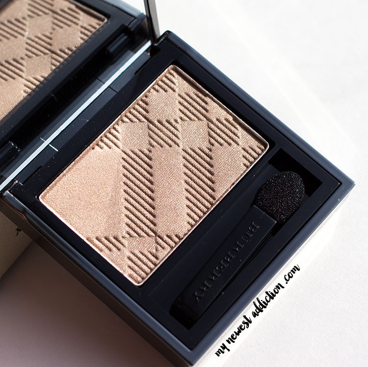 burberry-eyeshadow-pale-barley