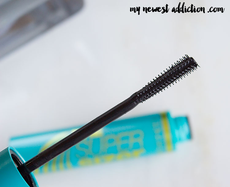 Covergirl | The Super Sizer Mascara