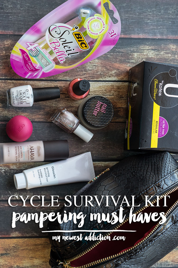 cycle-survival-kit