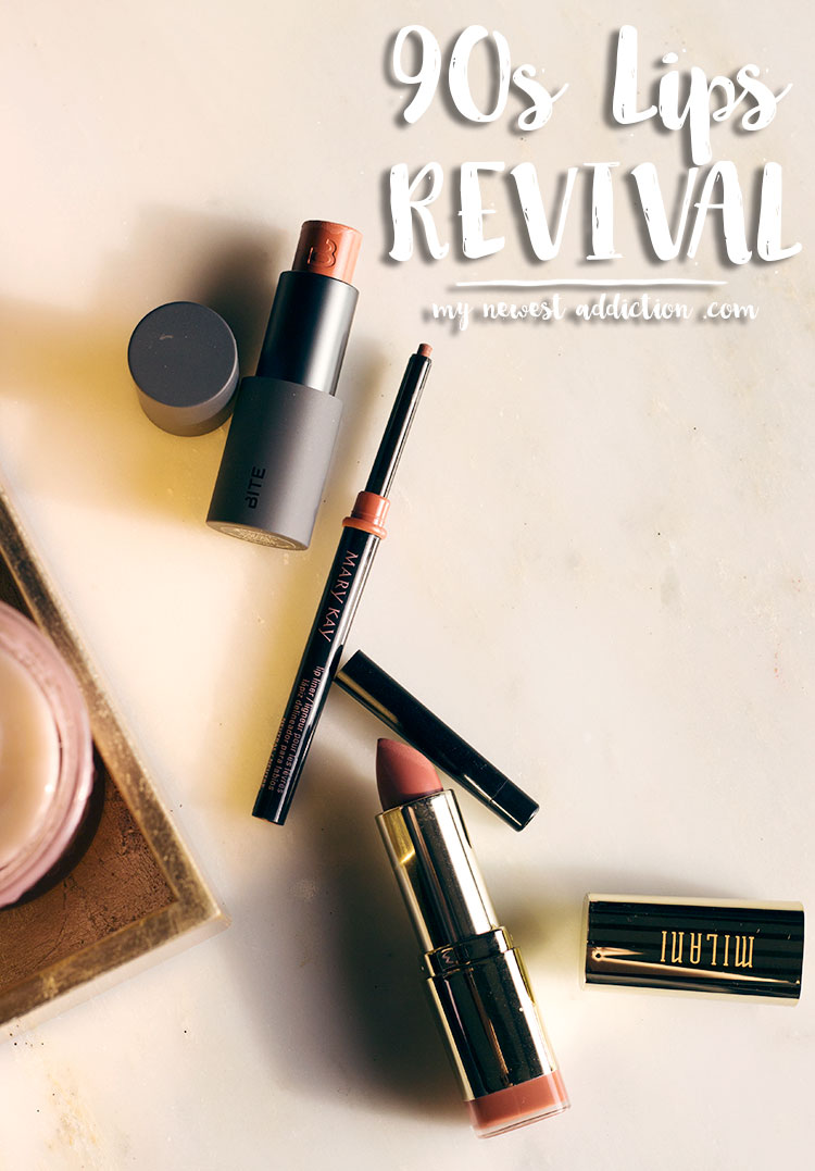 90S-LIPS-REVIVAL