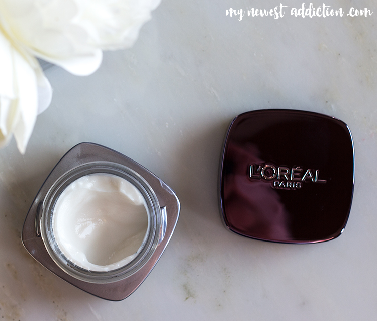 L'Oreal Revitalift Volume Filler | Truth About Aging