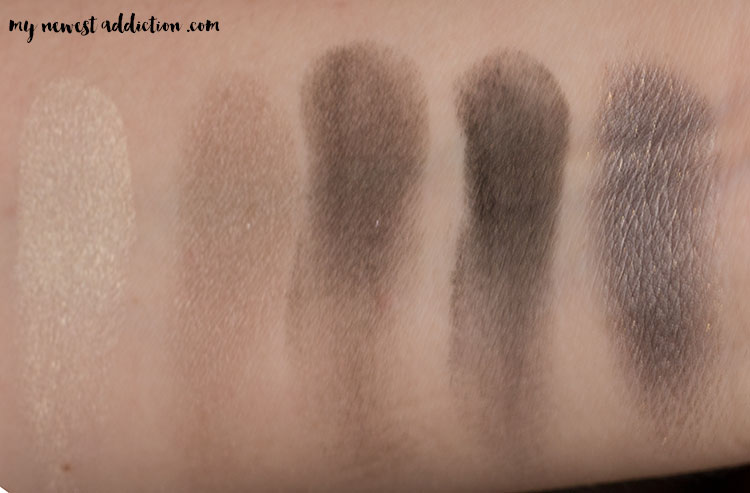 mac-haute-dog-posh-pedigree-catch-my-eye-swatches