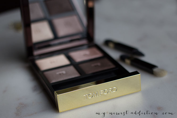 Tom Ford Nude Dip