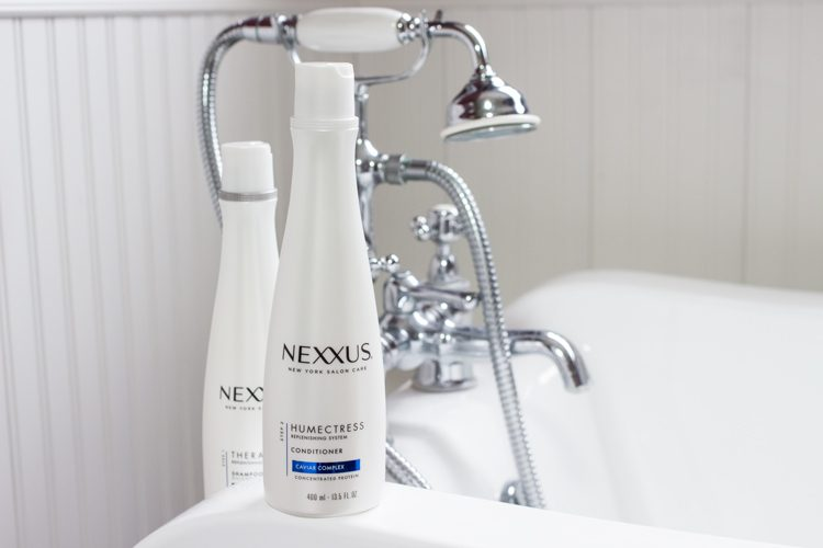 Nexxus Humectress Conditioner