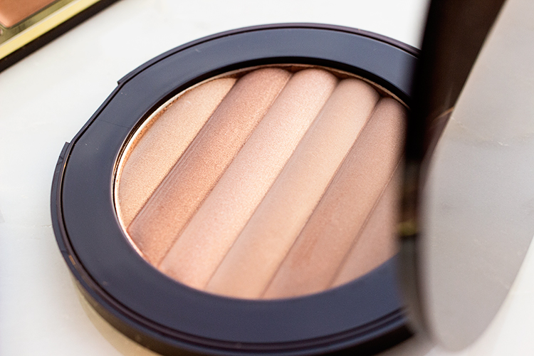 Pur Cosmetics Glow Together Bronzer