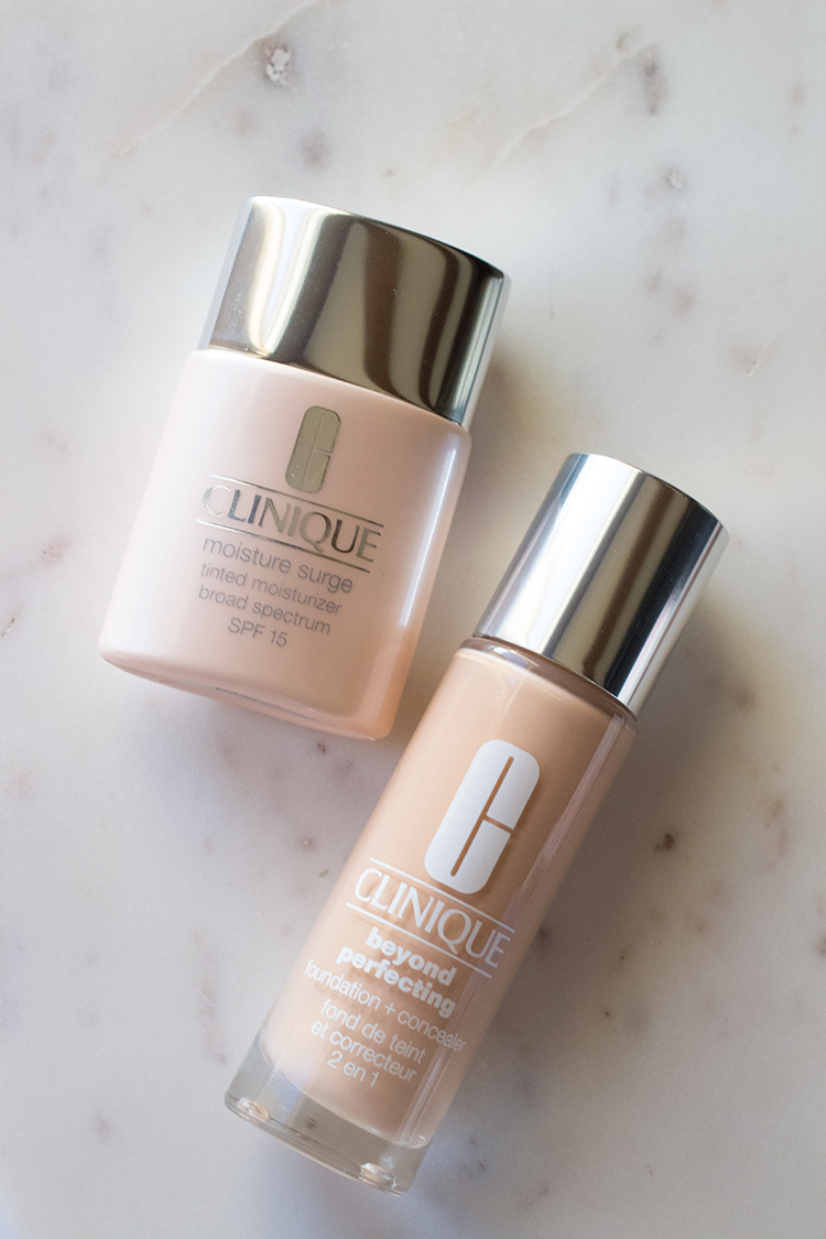 Clinique Complexion Perfectors