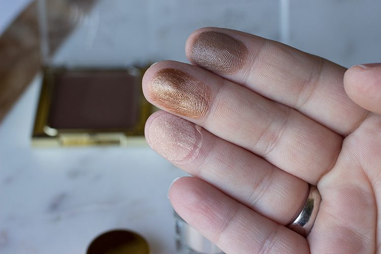 mac-charlotte-olympia-swatches