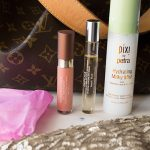Summer Beauty Bag Essentials
