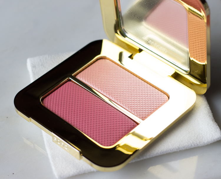 Tom Ford Bicoastal Blush