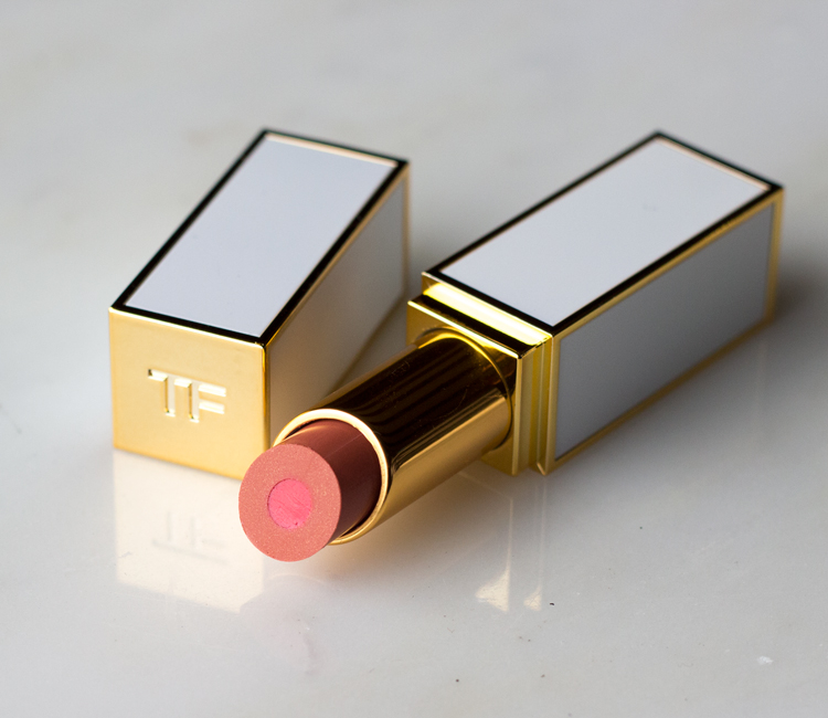 Tom Ford Carriacou Moisturecore Lip Color