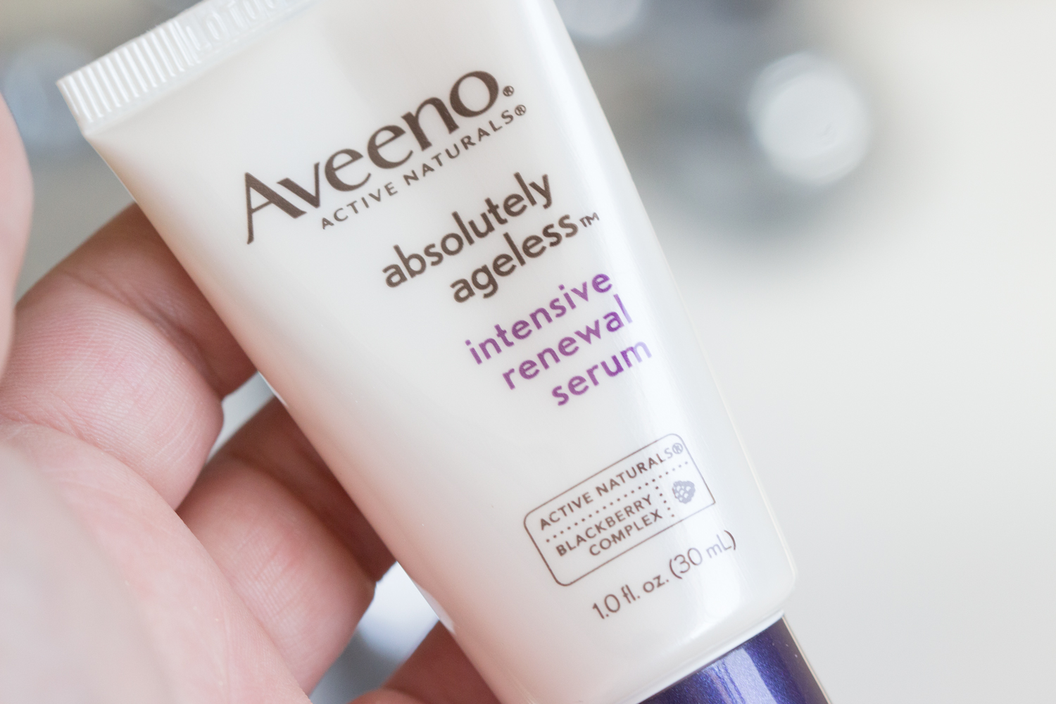 Moments for Me | Aveeno®